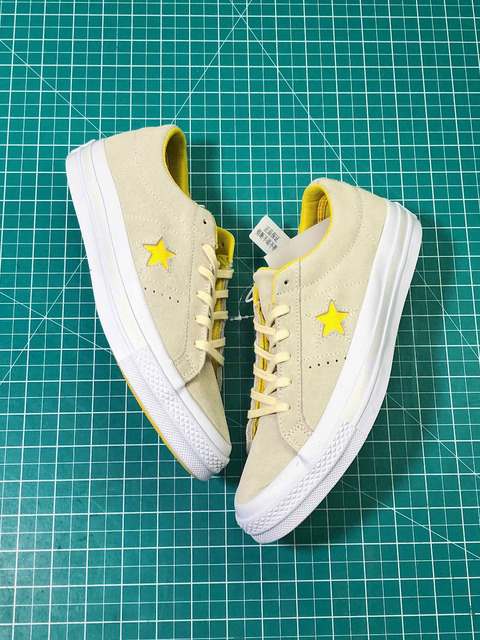 Original New Authentic Converse Chuck 1970S Low 30 40 Skateboarding Shoes  Sneakers Breathable Sport Outdoor Good Quality 7d0bbc65142c