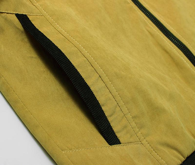 Men Casual Jackets MWJ1754- (9)