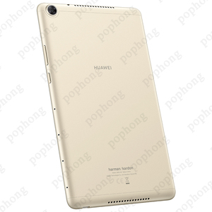 Image 3 - HUAWEI Mediapad M5 Lite 8.0นิ้วแท็บเล็ตPC Kirin 710 Octa Core Android 9.0 GPU Turbo 5100MAhแบตเตอรี่