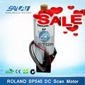 Roland eco lösungsmittel roland sp540 roland motor|motor and gear box|motor bicylemotor surfboard -