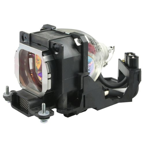ET-LAE700 LAE700 Lamp For Panasonic PT-AE700 PT-AE700E PT-AE700U PT-AE800 PT-AE800E PT-AE800U Projector Lamp Bulb With housing projector lamp bulb et lab80 etlab80 for panasonic pt lb75 pt lb80 pt lw80ntu pt lb75ea pt lb75nt with housing