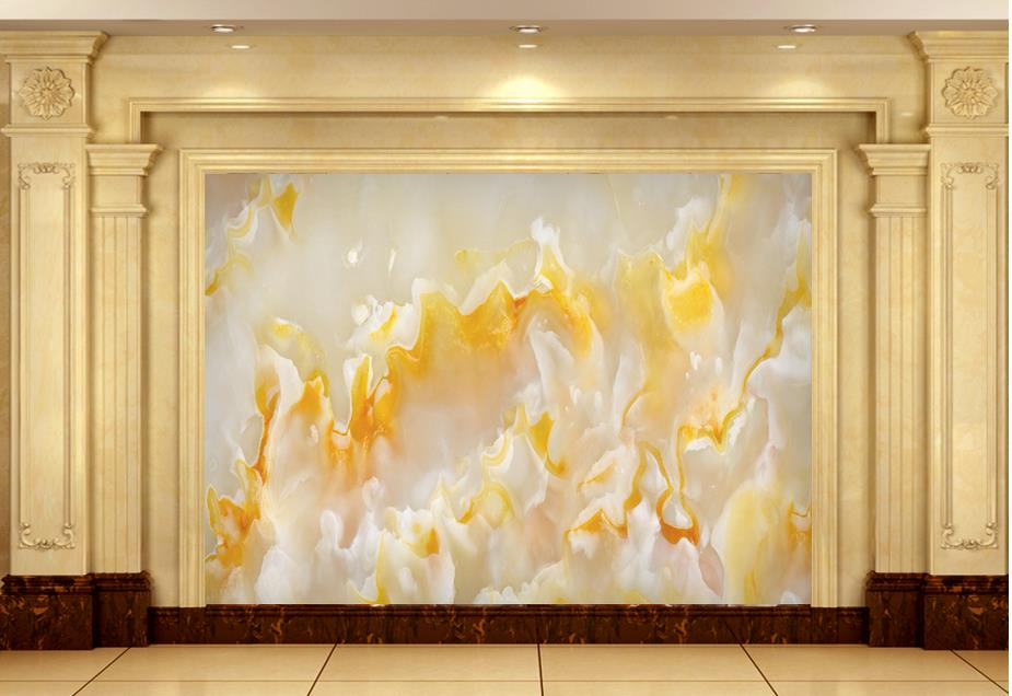 customize 3d wall murals Flaming Marble 3d wall paper photo murals 3d-room-wallpaper photo living room wallpaper blue earth cosmic sky zenith living room ceiling murals 3d wallpaper the living room bedroom study paper 3d wallpaper