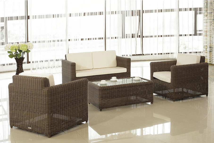 Popular bali furniture buy cheap bali furniture lots from for High end sofas for sale