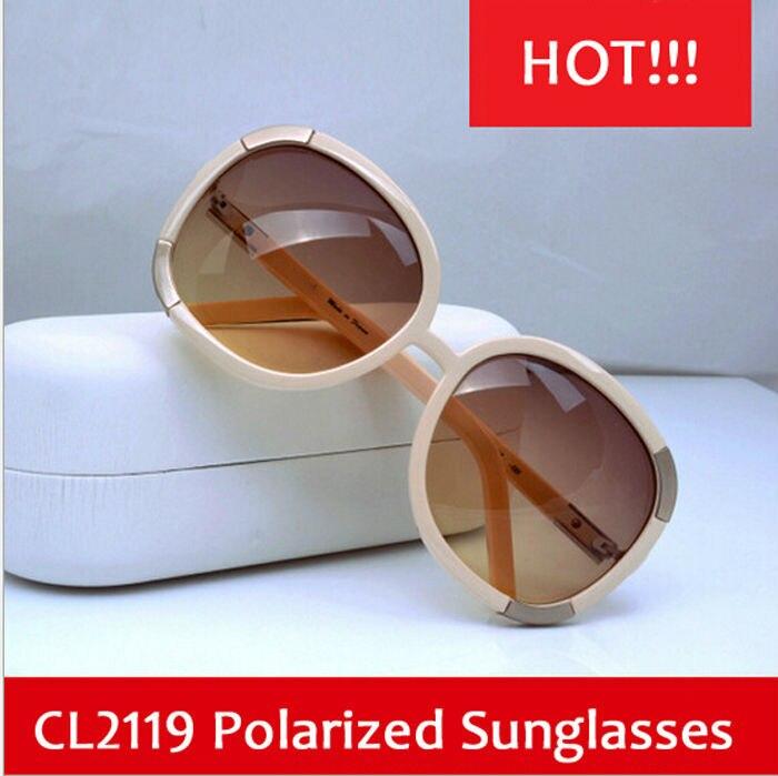buy designer glasses online  Popular Designer Glasses Online-Buy Cheap Designer Glasses Online ...