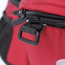 EASY BIG 3-36 Months Breathable Multifunctional Front Facing Baby Carrier Infant Sling Backpack Pouch Wrap Baby AG0002