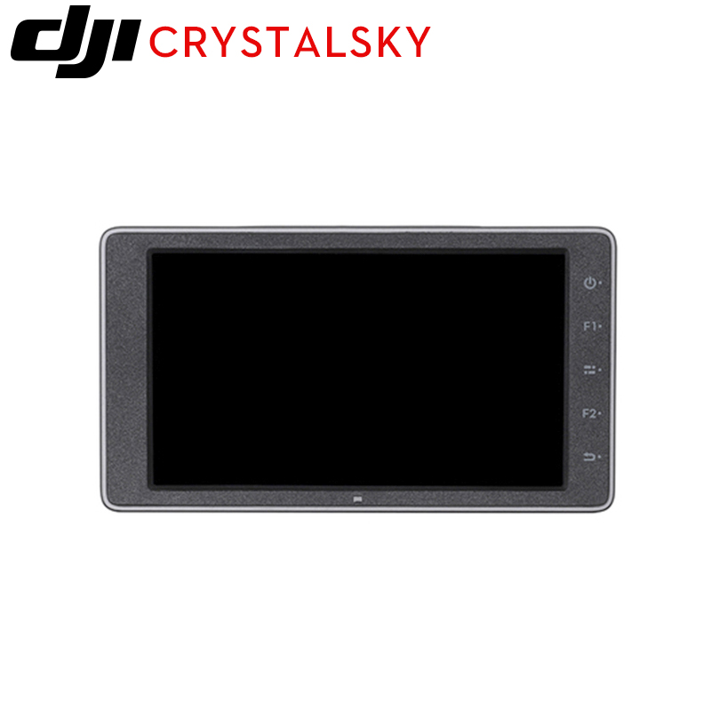 DJI CrystalSky 5 5 7 85 high brightness CrystalSky for DJI Phantom 4 Pro Drone DJI