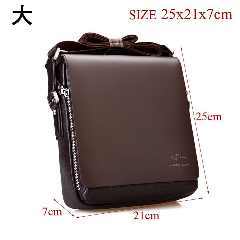 Size 25x21x7cm Brown