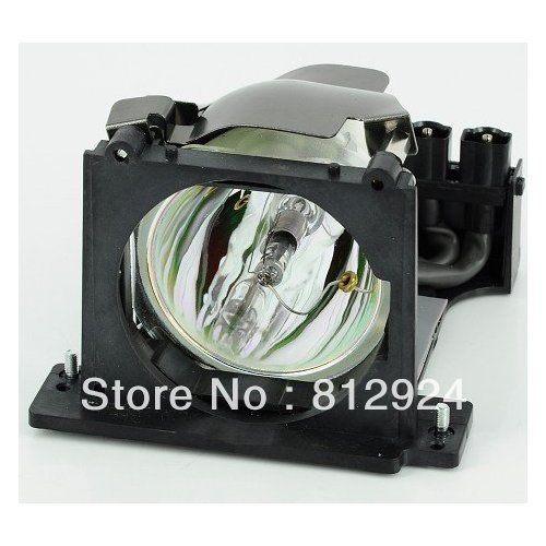 BL-FU200B / SP.81G01.001 Lamp With Housing for Projector THEME-S H30A H31 bl fu200b replacement projector lamp for optoma h30a h31