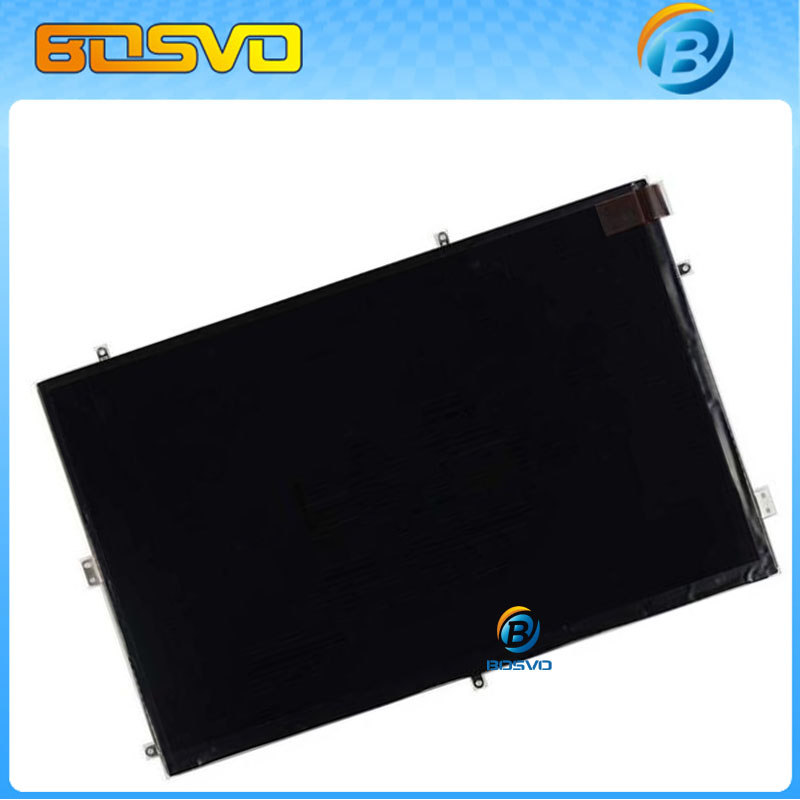 Replacement Lcd Display Screen Panel For MediaPad 10 LINK S10-201U S10-201WA free shipping for huawei mediapad 10 link s10 201u s10 201wa new lcd display panel screen monitor replacement 100