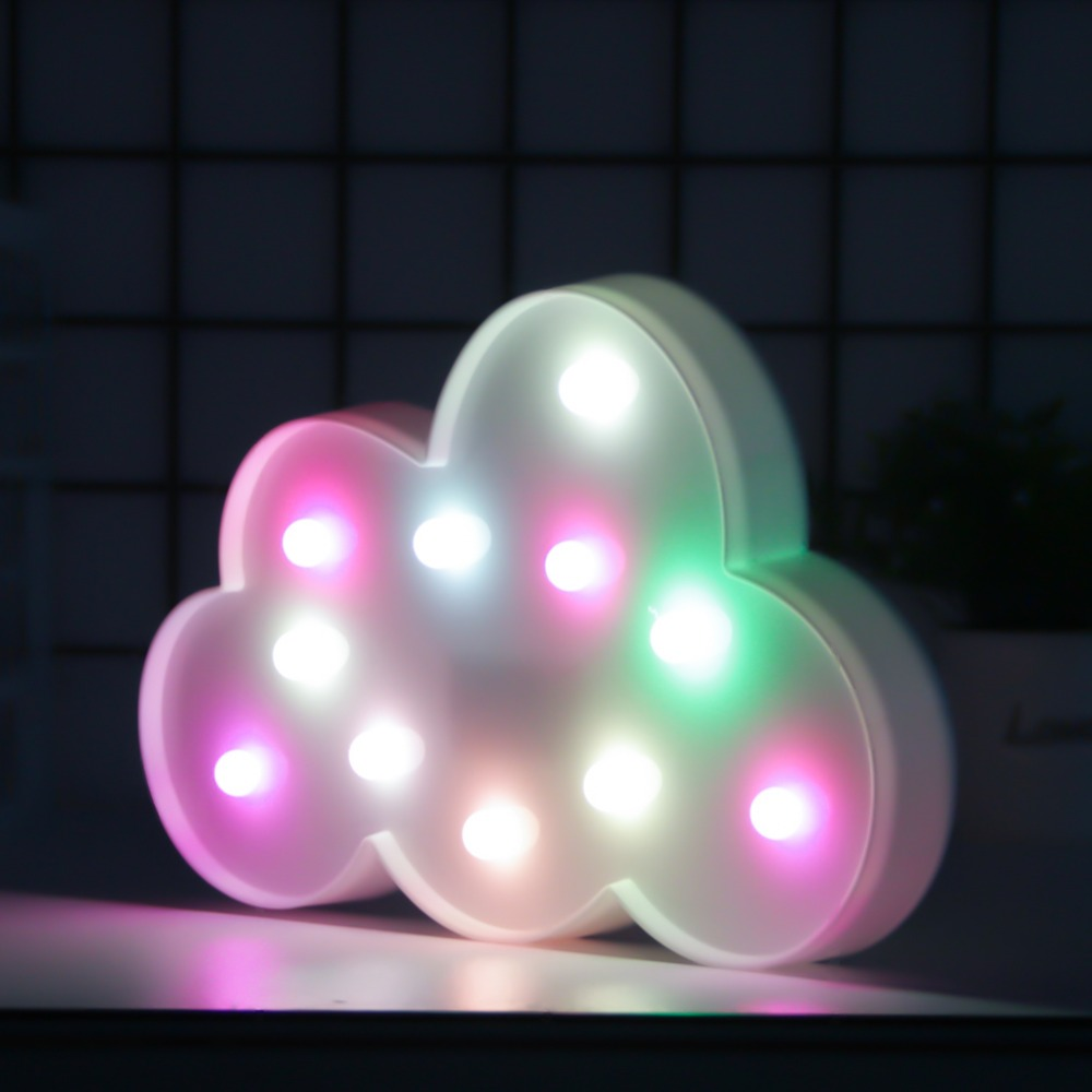 led night lights 1