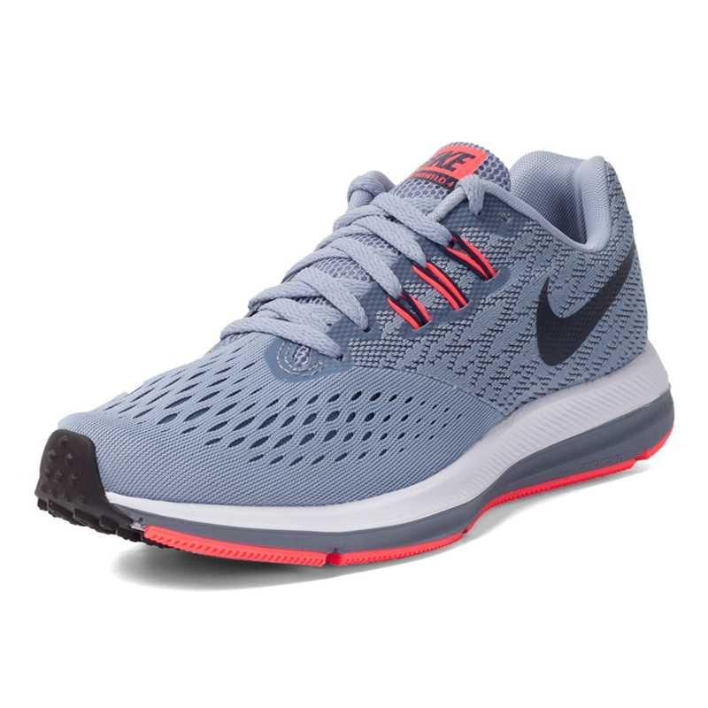 nike zoom running shoes womens