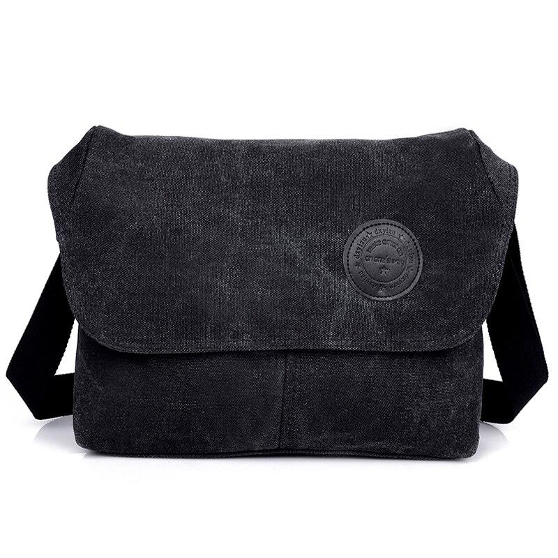 Mens Messenger Bags Uk Promotion-Shop for Promotional Mens ...