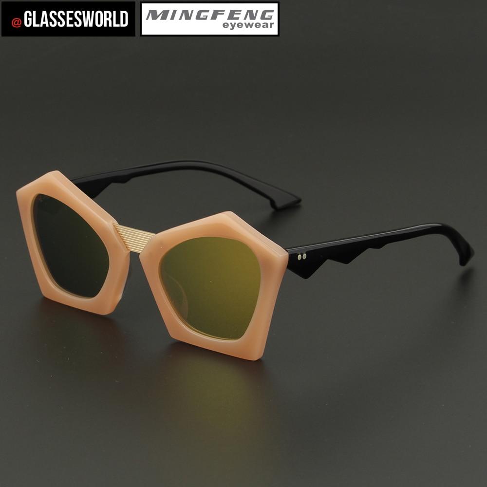 Cat Mit Frauen Uv400 Eye Schatten M1866 Sonnenbrille Mode qwaTpxw5