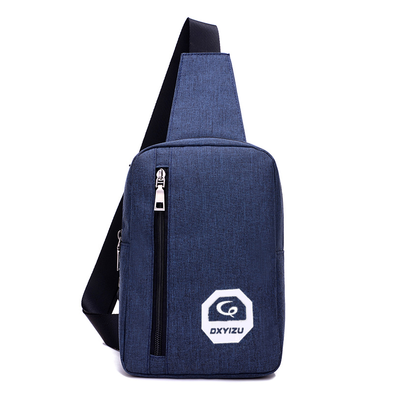 Compare Prices on Blue Sling Bag Men- Online Shopping/Buy Low ...