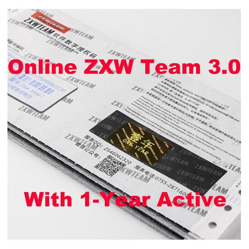 Conta Online 1 ano Zillion x Trabalho ZXWTEAM ZXW software diagnosticar repair diagrama de circuito para o iphone iPad samsung logic board