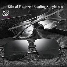 Compra Polarized Bifocals – Increíbles ofertas en