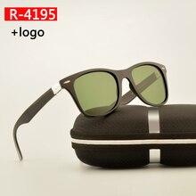 Men's accessories Classic Wayfarer Sunglasses Original