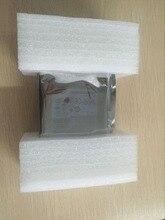81Y9662 900GB 10K 6G 2.5 SED SAS G2HS HDD One Year Warranty