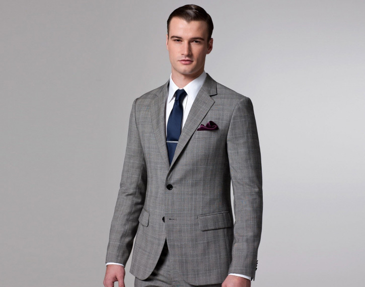 Online Get Cheap Groom Dresses Pant Coat -Aliexpress.com | Alibaba ...