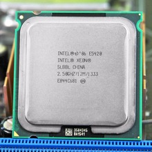 Intel Xeon E3-1245 1245v2 E3 1245 v2 3.4 GHz Quad-Core CPU Processor LGA 1155