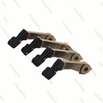 20X Lower Roller Picker Finger For Xerox DC 1100 4110 4127 4112 D110 4595 D95 DC1100 DC4110 DC4127 DC4112 DCD110 DC4595