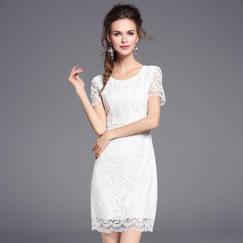 Slimming Evening Dresses Promotion-Shop for Promotional Slimming ...