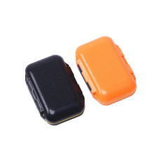 Fishing Tackle Box 3 Specifications Fish Lure Line Tackle Fishing Accessories Box Multifunction Functional Floating Water Box
