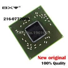 216 0772000 216 0772000 100% 새 원본 BGA 칩셋