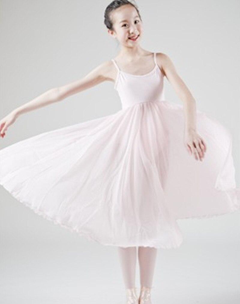 Aliexpress.com : Buy New Female Lyrical Dress Dance ...
