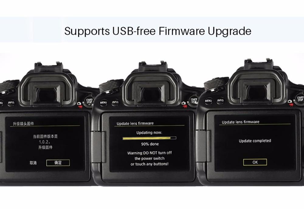 productimage-picture-yongnuo-yn50mm-f1-8-ii-large-aperture-auto-focus-lens-small-lens-with-super-bokeh-effect-for-canon-eos-70d-5d2-5d3-600d-dslr-camera-100432