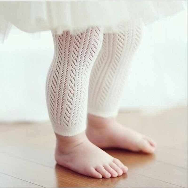Klv 2019 New Fashion Hot Women Girl Winter Over Knee Leg Warmer Soft Cotton Lace Socks Leggin Free Ship #z5 Utmost In Convenience Socks