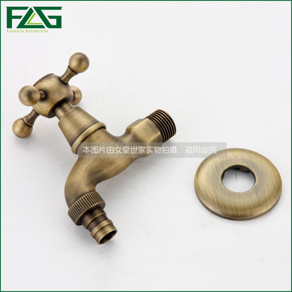 washing machine water tap Picture More Detailed Picture about
