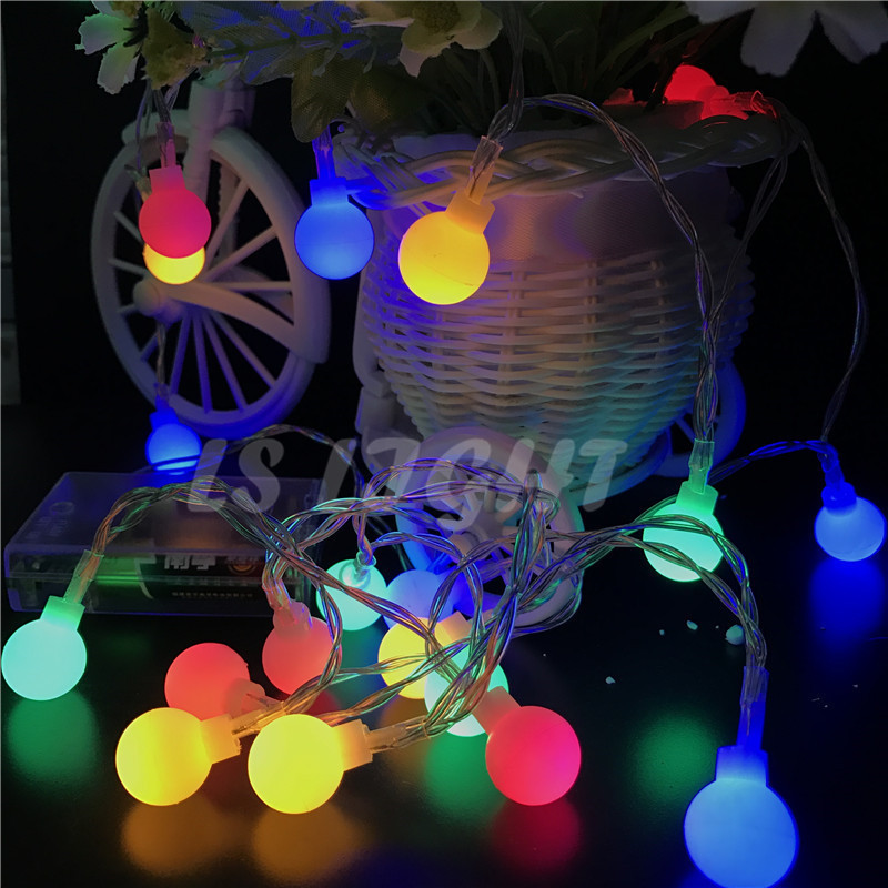 3m-Ball-Fairy-Lights-Battery-Operated-LED-Christmas-Lights-Outdoor-Indoor-String-Garland-For-Tree-Garden (2)