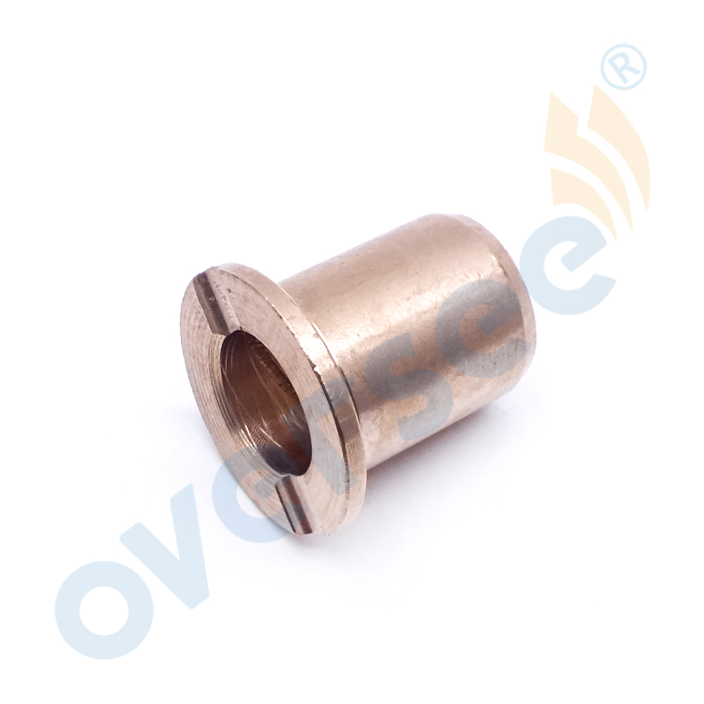 OVERSEE 647-45316-00 Bushing Of Driver Shaft 8HP For Yamaha Outboard Motor 8HP Engine