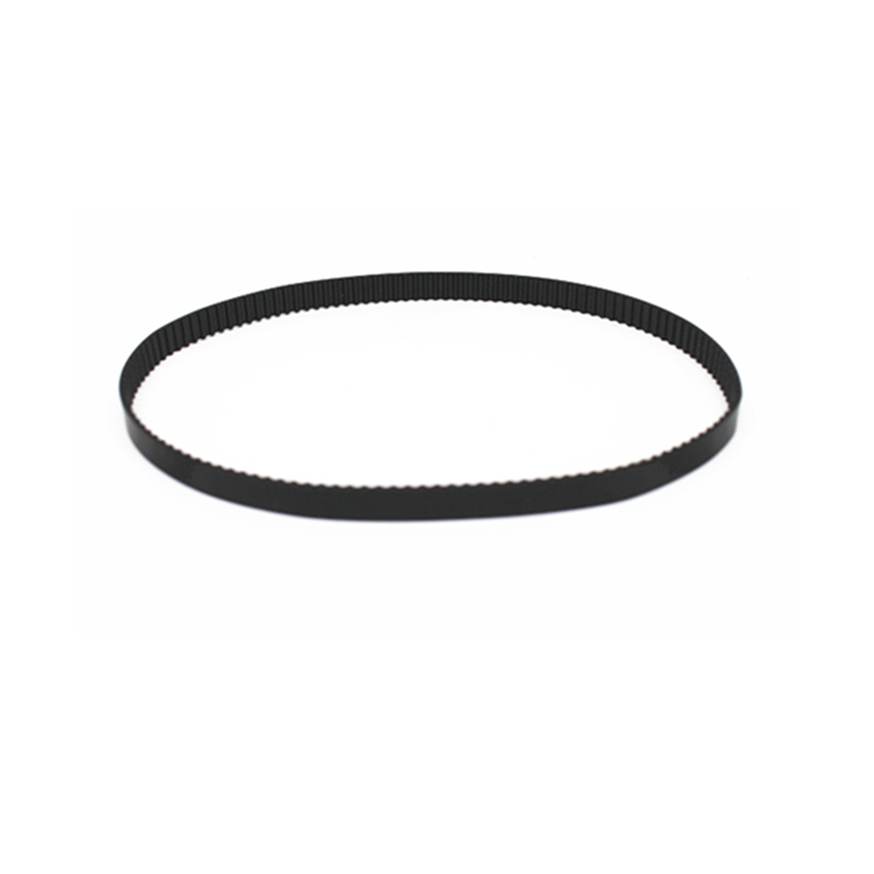 SEEBZ New Printer Main Drive Belt For Zebra S4M ZM400