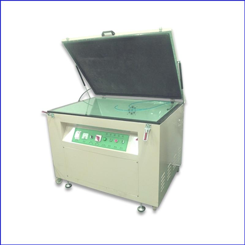 Precision Screen Printing Exposure Machine, Uv Exposure Unit