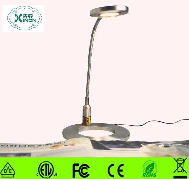 Newstyle High Power Led Table Light,Table Lamp,Desktop lamp,Reading Lamp