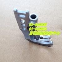 Sewing Mchine Parts PFAFF 335 presser foot 335 drum machine standard P335 # 91 49585 91 49629