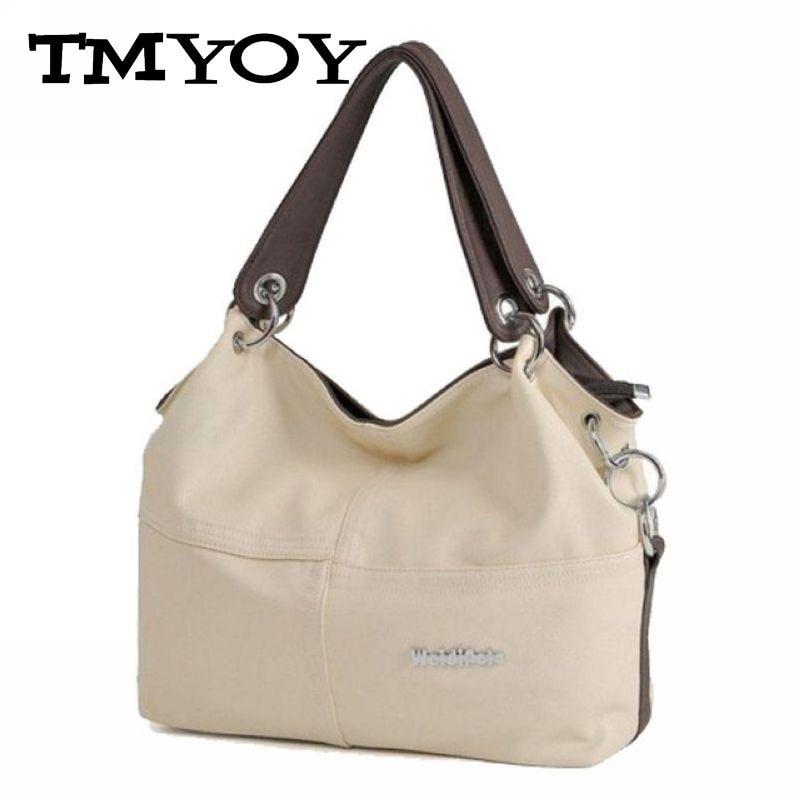 TMYOY  Women Handbag Special Offer PU Leather bags women messenger bag/ Splice g