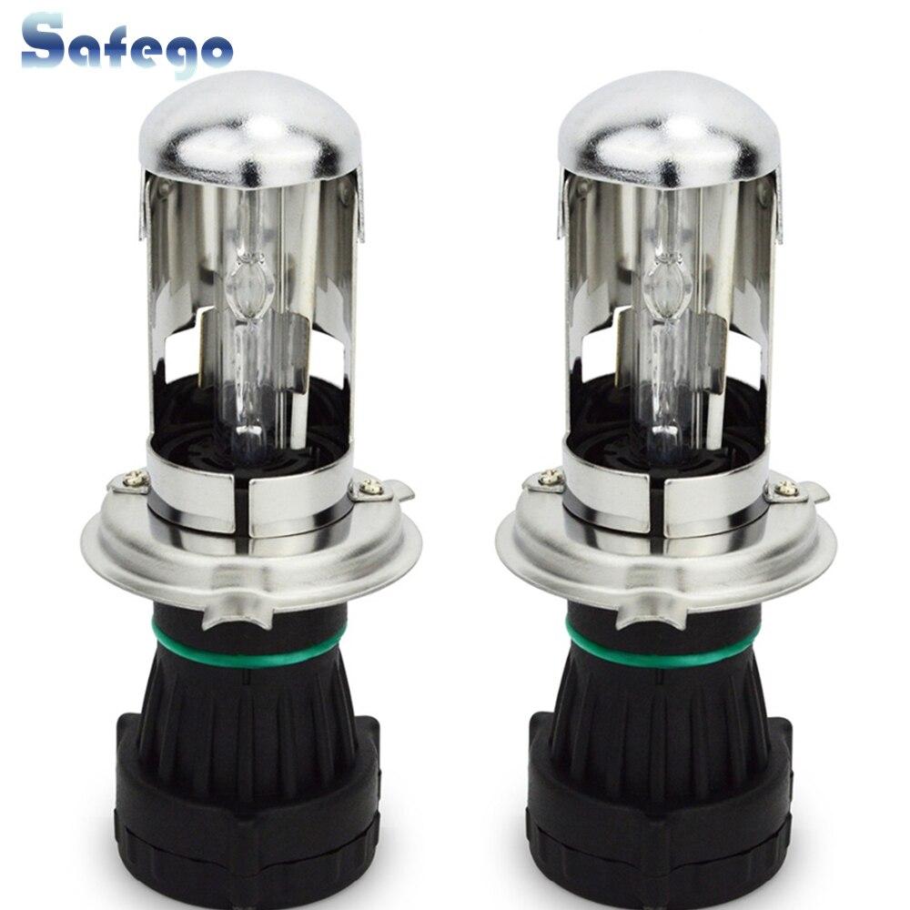safego-bi-xenon-h4-xenon-kit-hid-hi-lo-lamps-dc-35w-h4-bi-xenon-bulbs-replacement-headlight-4300k-5000k-6000k-8000k-h4-3
