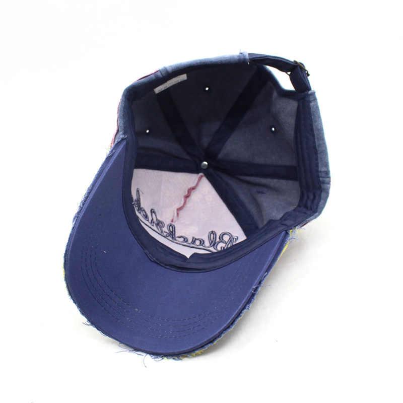 Marca AETRUE, Gorras de béisbol para hombres, Casquette para papá, Gorras Snapback para mujeres, gorros de hueso para hombres, de moda Vintage sombreros, Gorras de algodón con letras