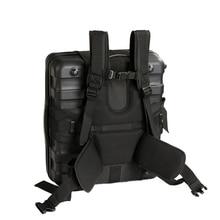 Adaptador de Cinturón de Hombro mochila para DJI Inspire 2/1pro/1, Correa para el hombro para DJI Inspire 1/1v2 0/1 Pro/2 Estuche de transporte