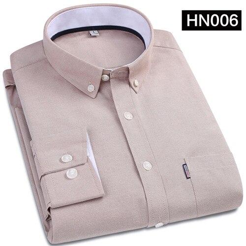 2019 Frühling Herbst Feste Mann Kleid Shirts Männer Business Party Hemd Jungen Geschenke Männlichen Langarm Casual Hemd Fit Dünne