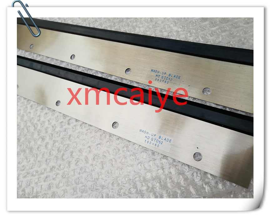 """Heating Element Coils Wire Long 710mm//28/"""" Kilns Furnaces Coil Wire AC 220 2000W"""