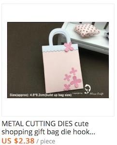 metal cutting die 013