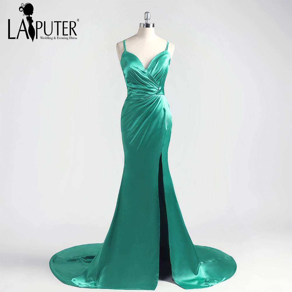 Buy hunter prom dress and get free shipping on AliExpress.com
