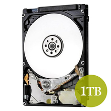 CCTV Accessories 3.5 inch 1000G 1TB 7200RPM SATA PC HDD/Surveillance Hard Drive Disk Internal HDD for DVR Security System