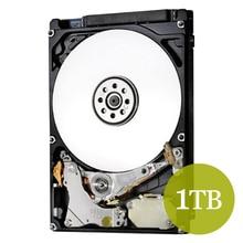 Аксессуары для видеонаблюдения 3.5 дюймов 1000 г 1 ТБ 7200 об./мин. SATA пк HDD / наблюдения жесткий диск внутренний жесткий диск для безопасности