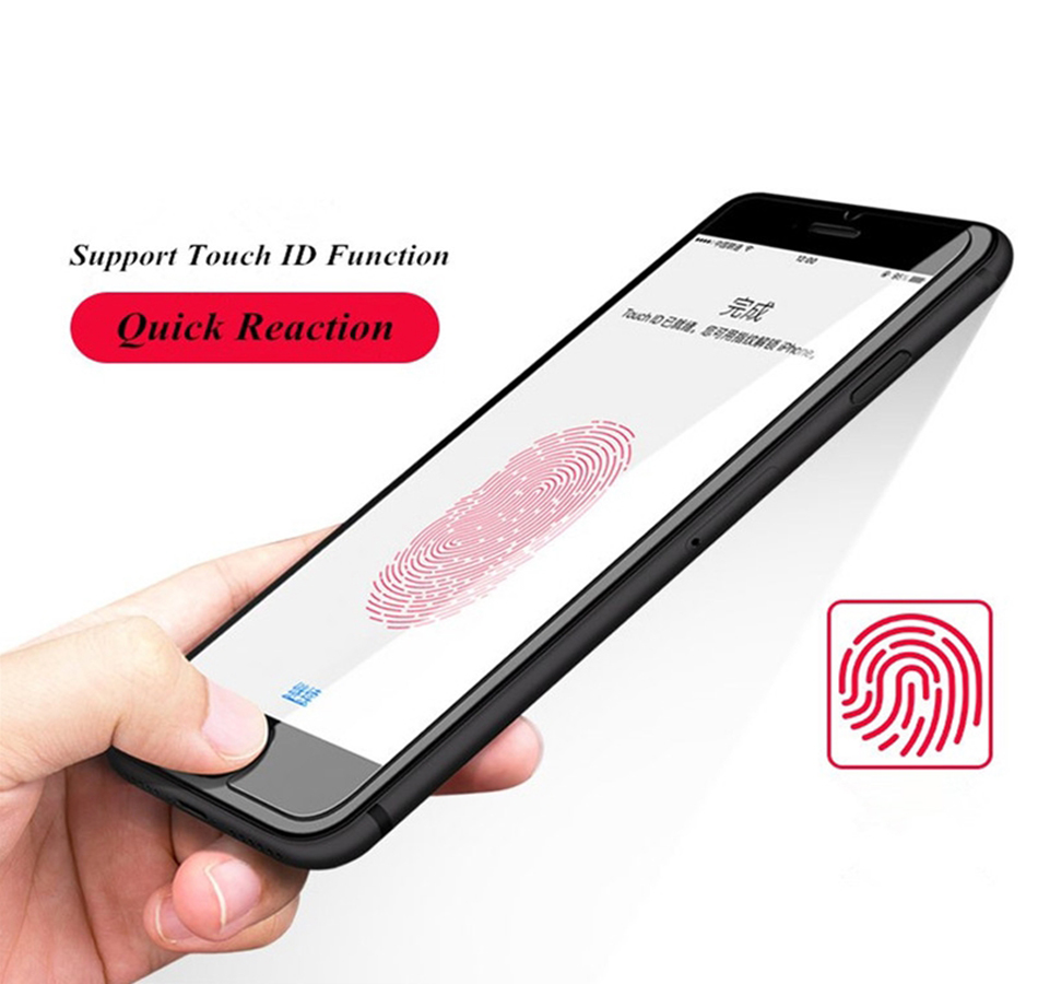 Aluminum-Touch-ID-Home-Button-Sticker-for-jpg
