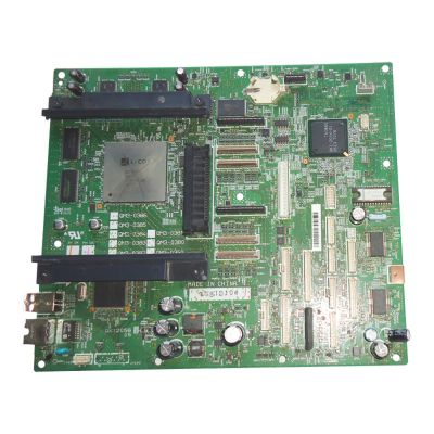 for Canon imagePROGRAF IPF-5000 Main Board